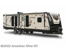 New 2017  Prime Time LaCrosse 330RST by Prime Time from American River RV in Davis, CA