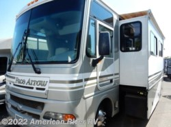 Used 2003  Fleetwood Pace Arrow 35G by Fleetwood from American River RV in Davis, CA
