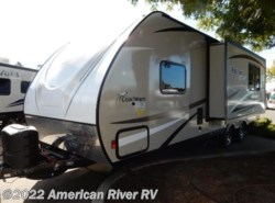 New 2017  Coachmen Freedom Express 246RKS by Coachmen from American River RV in Davis, CA