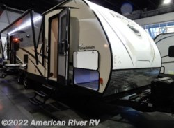 New 2017  Coachmen Freedom Express 281RLDS by Coachmen from American River RV in Davis, CA