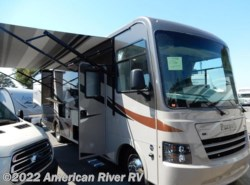 New 2017  Coachmen Pursuit 31SB by Coachmen from American River RV in Davis, CA