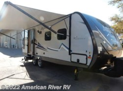 New 2017  Coachmen Apex Ultra Lite 232RBS by Coachmen from American River RV in Davis, CA