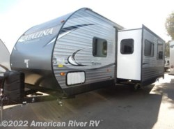 New 2017  Coachmen Catalina 293QBCK by Coachmen from American River RV in Davis, CA