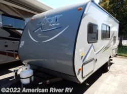 New 2017 Coachmen Apex Nano 185BH available in Davis, California
