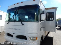 Used 2003  Thor  Hurricane 32R by Thor from American River RV in Davis, CA
