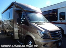 New 2017  Renegade  Vienna 25QRS by Renegade from American River RV in Davis, CA