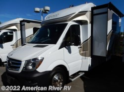 New 2017  Renegade  Villagio MBS by Renegade from American River RV in Davis, CA
