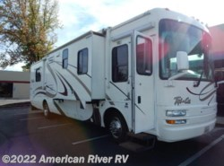 Used 2004  National RV  Tropi-Cal T370 by National RV from American River RV in Davis, CA