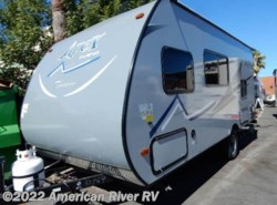 New 2017  Coachmen Apex Nano 185BH by Coachmen from American River RV in Davis, CA