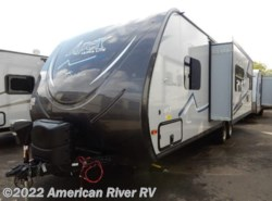New 2017  Coachmen Apex Nano 249RBS by Coachmen from American River RV in Davis, CA