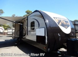 New 2017  Prime Time LaCrosse 329BHT by Prime Time from American River RV in Davis, CA