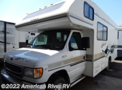 Used 1999  Itasca Spirit 24V by Itasca from American River RV in Davis, CA