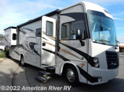 New 2017  Forest River FR3 30DS by Forest River from American River RV in Davis, CA