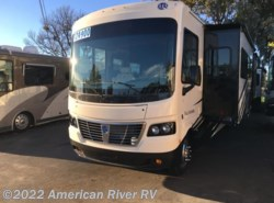 New 2017  Holiday Rambler Vacationer 36H by Holiday Rambler from American River RV in Davis, CA