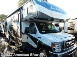 Used 2012  Fleetwood Jamboree Sport 28Y