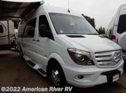 New 2017  Midwest  Weekender MP2 by Midwest from American River RV in Davis, CA