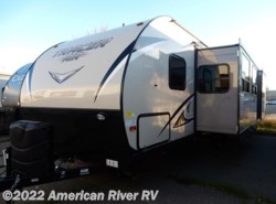 New 2017  Prime Time Tracer Air  305AIR by Prime Time from American River RV in Davis, CA
