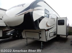 New 2017  Prime Time Crusader 26RE by Prime Time from American River RV in Davis, CA