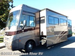 Used 2008  Winnebago Sightseer 30B by Winnebago from American River RV in Davis, CA