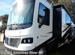 New 2017  Holiday Rambler Vacationer 35P by Holiday Rambler from American River RV in Davis, CA