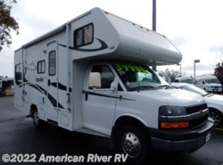 Used 2007  Itasca Impulse 24V by Itasca from American River RV in Davis, CA