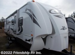 Used 2013  Keystone Cougar XLite 32RBK by Keystone from Friendship RV Inc. in Friendship, WI