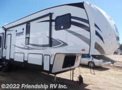 New 2019 Forest River Sabre 36BHQ available in Friendship, Wisconsin