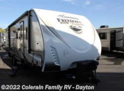 New 2017  Coachmen Freedom Express 310BHDS by Coachmen from Colerain RV of Dayton in Dayton, OH