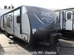 New 2017  Coachmen Freedom Express 320BHDSLE by Coachmen from Colerain RV of Dayton in Dayton, OH