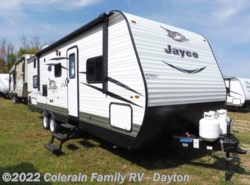New 2017  Jayco Jay Flight SLX 267BHSW by Jayco from Colerain RV of Dayton in Dayton, OH