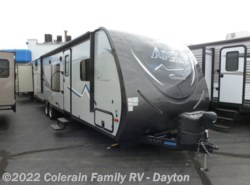 New 2017  Coachmen Apex 300BHS by Coachmen from Colerain RV of Dayton in Dayton, OH