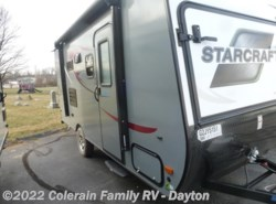 New 2016 Starcraft Launch 17SB available in Dayton, Ohio