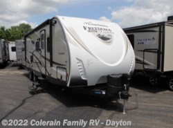 New 2017  Coachmen Freedom Express 292BHDS by Coachmen from Colerain RV of Dayton in Dayton, OH