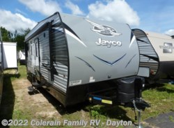 New 2017  Jayco Octane Super Lite 222 by Jayco from Colerain RV of Dayton in Dayton, OH