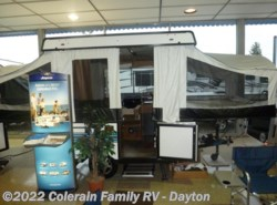 New 2017  Jayco Jay Series Sport 8SD by Jayco from Colerain RV of Dayton in Dayton, OH