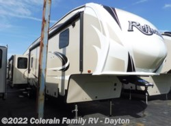 New 2017  Grand Design Reflection 367BHS by Grand Design from Colerain RV of Dayton in Dayton, OH