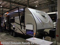 New 2017  Coachmen Freedom Express 192RBS by Coachmen from Colerain RV of Dayton in Dayton, OH