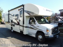 New 2017  Jayco Redhawk 26XD by Jayco from Colerain RV of Dayton in Dayton, OH