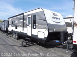 New 2017  Jayco Jay Flight 28RLS by Jayco from Colerain RV of Dayton in Dayton, OH