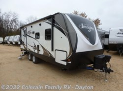 New 2017  Grand Design Imagine 2150RB by Grand Design from Colerain RV of Dayton in Dayton, OH