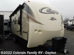 New 2017  Keystone Cougar XLite 21RBS by Keystone from Colerain RV of Dayton in Dayton, OH