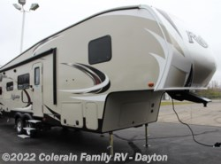 New 2017  Grand Design Reflection 28BH by Grand Design from Colerain RV of Dayton in Dayton, OH