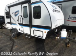 New 2017  Jayco Hummingbird 16FD by Jayco from Colerain RV of Dayton in Dayton, OH
