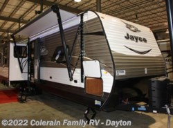 New 2017  Jayco Jay Flight 34RSBS by Jayco from Colerain RV of Dayton in Dayton, OH