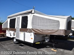 Used 2015 Forest River Rockwood Freedom 2318G available in Dayton, Ohio