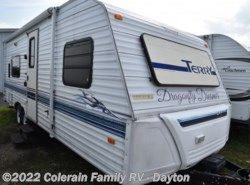 Used 1998 Fleetwood Terry 24L available in Dayton, Ohio