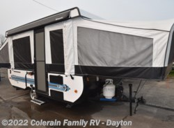 Used 2017 Jayco Jay Series 12UD available in Dayton, Ohio