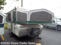 Used 2005 Starcraft Starcraft 3606 available in Taylor, Michigan