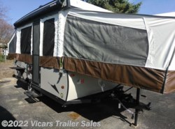 New 2019 Forest River Rockwood Freedom 2318G available in Taylor, Michigan