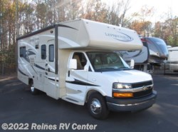 Used 2014  Coachmen Leprechaun 220 QB